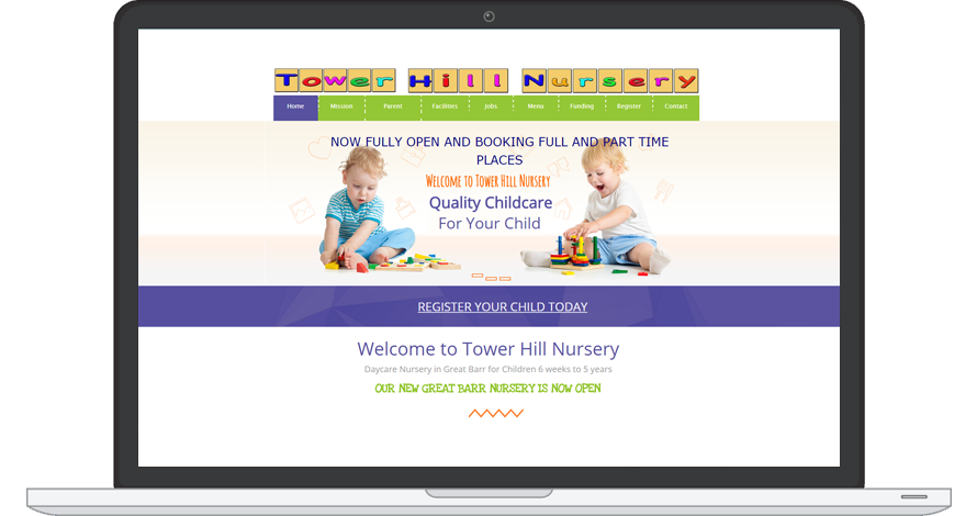 home_towerhill_nursery_slide
